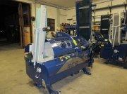 Sägeautomat & Spaltautomat des Typs Tajfun RCA 400 joy TGR, Neumaschine in Pliening