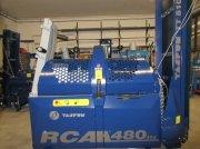 Tajfun RCA 480 Joy Sägeautomat & Spaltautomat