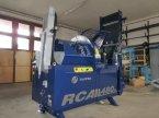 Sägeautomat & Spaltautomat a típus Tajfun RCA 480 Joy ekkor: Pliening