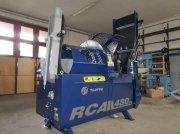 Sägeautomat & Spaltautomat typu Tajfun RCA 480 Joy, Neumaschine w Pliening