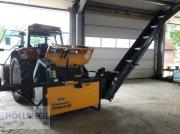 Sägeautomat & Spaltautomat typu Uniforest Titan 43/20 Joy, Neumaschine w Hohenburg