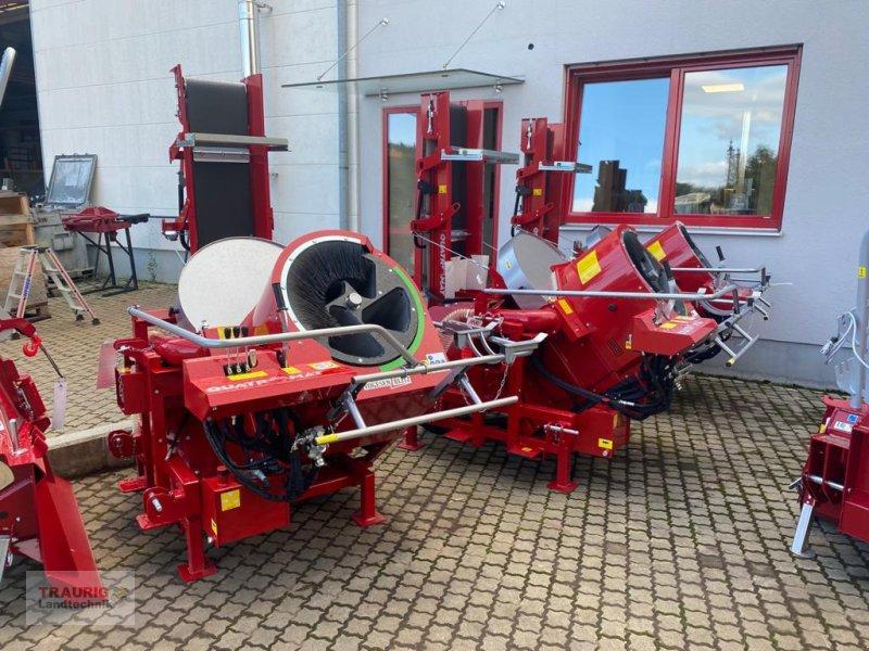 Sägeautomat & Spaltautomat типа Vogesenblitz Quatromat SAT 4-700 sofort Verfügbar, Neumaschine в Mainburg/Wambach (Фотография 1)