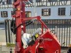 Sägeautomat & Spaltautomat des Typs Vogesenblitz Solomat SIT 700 in Brombachtal