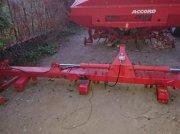 Sämaschine типа Accord Anduckrolle, Rahmen, Räder mit Achse, Gebrauchtmaschine в Schutterzell