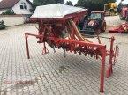 Sämaschine des Typs Accord DA 3m in Blaufelden