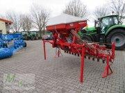 Accord DA 3m Seed drilling machine