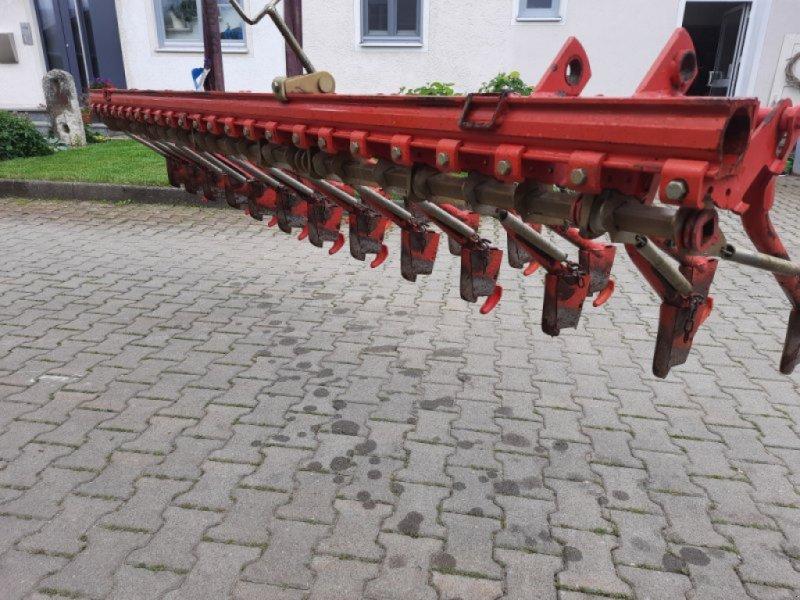 Sämaschine типа Accord DA 3m, Gebrauchtmaschine в Schernfeld (Фотография 1)