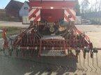 Sämaschine des Typs Accord DA 3m in Burgau