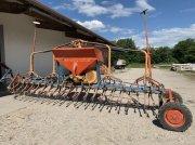 Sämaschine tip Accord Drillmaschine, Gebrauchtmaschine in Zorneding