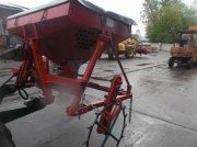 Sämaschine типа Accord Fronttank 750 Liter Typ DF 1, Gebrauchtmaschine в Schutterzell
