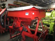 Sämaschine des Typs Accord Fronttank 750 Liter, Gebrauchtmaschine in Schutterzell