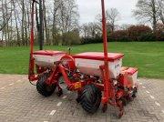 Sämaschine typu Accord maiszaaimachine, Gebrauchtmaschine w Vriezenveen