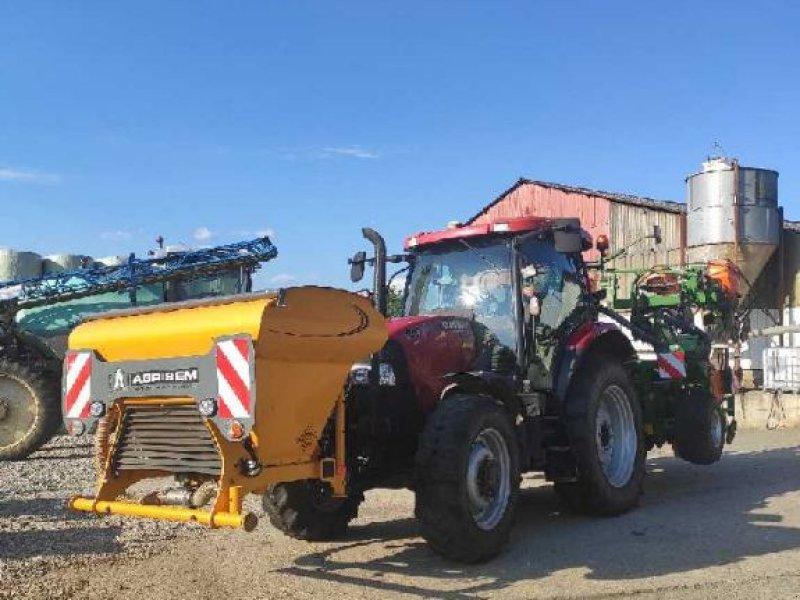 Sämaschine типа Agrisem TREMIE FRONTALE DSF 1000, Gebrauchtmaschine в Roussillon (Фотография 1)