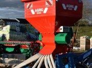 Sämaschine des Typs Agro-Masz Pneumatische Sämaschine SP200, Neumaschine in Frontenhausen