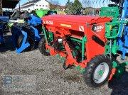 Sämaschine des Typs Agro-Masz Sämaschine SR250 Doppelscheibenschare mechanische, Neumaschine in Frontenhausen