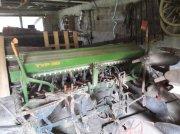 Sämaschine des Typs Amazone 07 Spezial Typ 30, Gebrauchtmaschine in Weissach im Tal