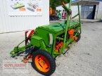 Sämaschine des Typs Amazone 30/D8 Spezial in Dorfen