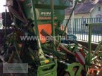 Sämaschine des Typs Amazone 3000 SUPER+303 AD-P SPEZ in Korneuburg