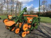 Sämaschine des Typs Amazone 6 rij maiszaaimachine, Gebrauchtmaschine in Vriezenveen