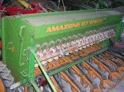 Sämaschine des Typs Amazone AD 2500 SPECIAL, Gebrauchtmaschine in Seuversholz