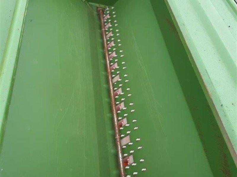 Sämaschine des Typs Amazone AD 302, Gebrauchtmaschine in Grimma (Bild 16)