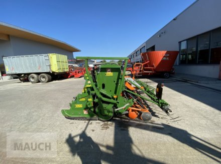 Sämaschine des Typs Amazone AD 303+KE 303, Gebrauchtmaschine in Burgkirchen (Bild 8)