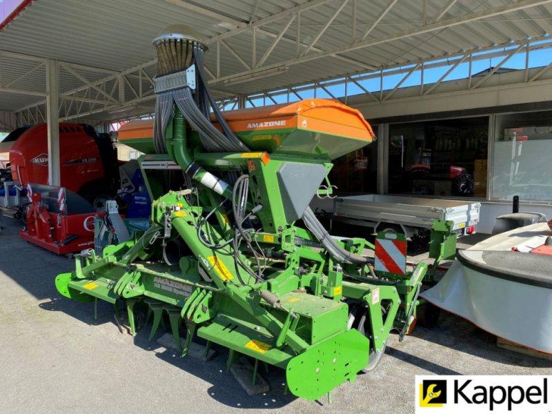 Sämaschine typu Amazone AD-P 3000 Special mit KG 3000 Special, Neumaschine v Mariasdorf (Obrázek 4)