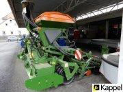Sämaschine typu Amazone AD-P 3000 Special mit KG 3000 Special, Neumaschine v Mariasdorf