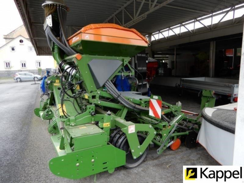 Sämaschine typu Amazone AD-P 3000 Special mit KG 3000 Special, Neumaschine v Mariasdorf (Obrázek 1)