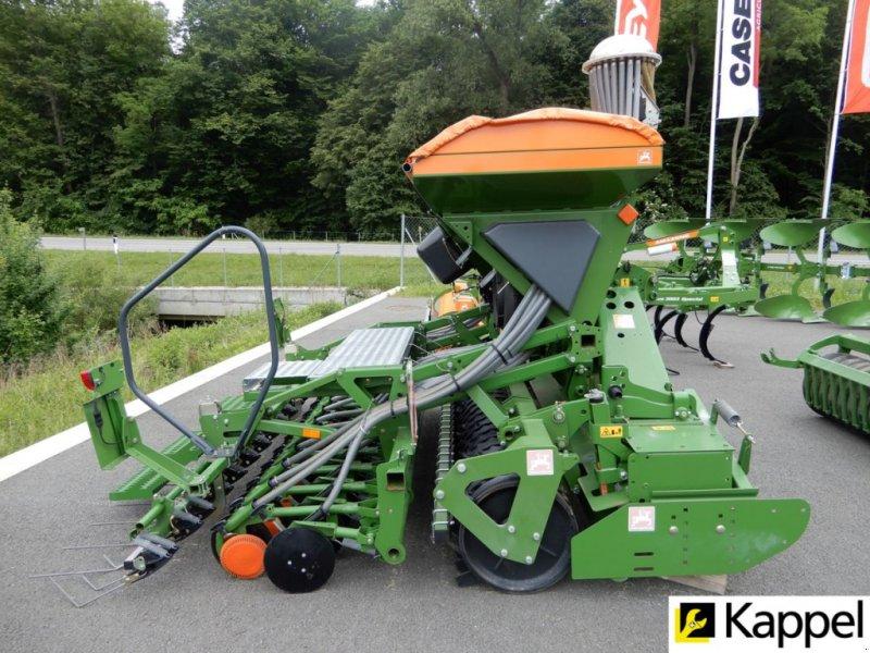 Sämaschine typu Amazone AD-P 3000 Special mit KG 3000 Special, Neumaschine v Mariasdorf (Obrázek 8)
