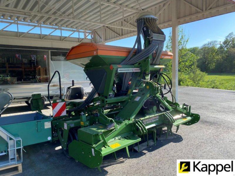 Sämaschine typu Amazone AD-P 3000 Special mit KG 3000 Special, Neumaschine v Mariasdorf (Obrázek 2)