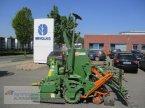 Sämaschine des Typs Amazone AD303 + KG 303 in Altenberge