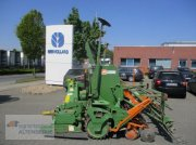 Sämaschine типа Amazone AD303 + KG 303, Gebrauchtmaschine в Altenberge