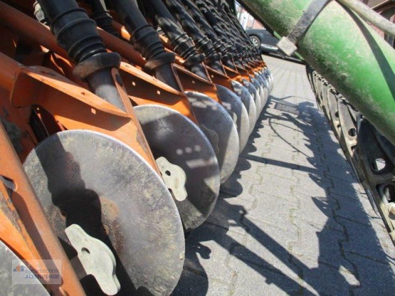 Sämaschine типа Amazone AD303 + KG 303, Gebrauchtmaschine в Altenberge (Фотография 6)