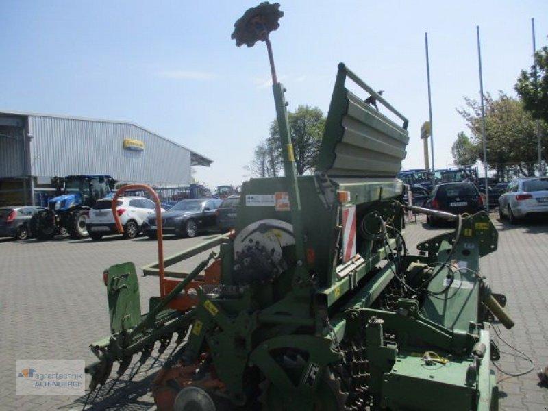 Sämaschine типа Amazone AD303 + KG 303, Gebrauchtmaschine в Altenberge (Фотография 4)