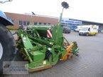 Sämaschine des Typs Amazone Amazone AD303 + Amazone KG302 in Altenberge
