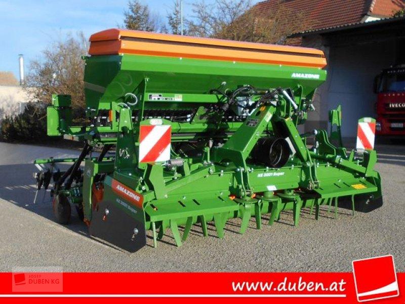 Sämaschine tipa Amazone Cataya 3000 Special & KE 3001 Super, Neumaschine u Ziersdorf (Slika 1)