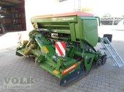 Sämaschine типа Amazone Cataya 3000 Super + KX 3001, Gebrauchtmaschine в Friedberg-Derching