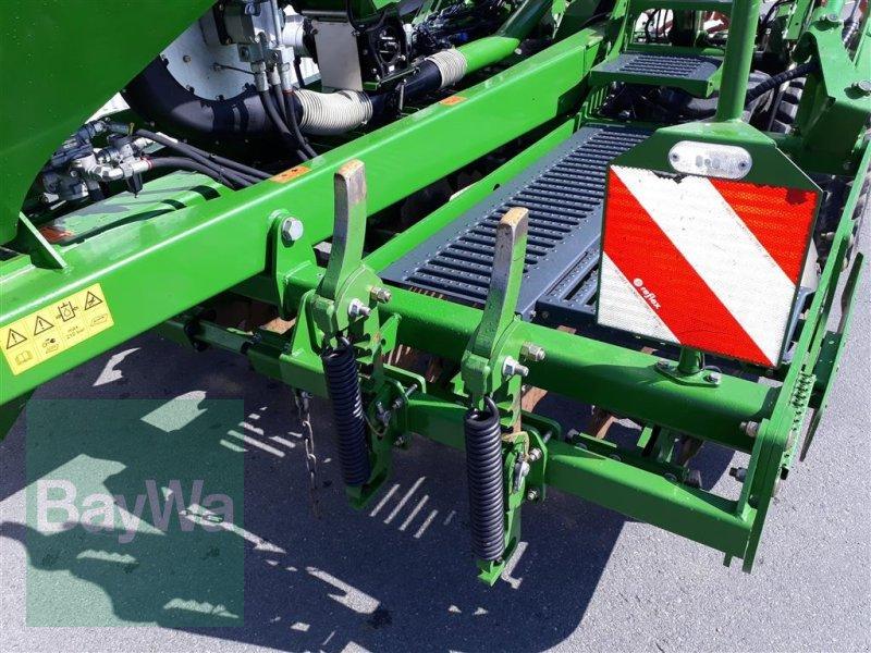 Sämaschine типа Amazone Cirrus 3003 Compact, Gebrauchtmaschine в Bayreuth (Фотография 11)