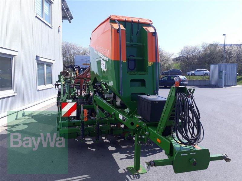 Sämaschine типа Amazone Cirrus 3003 Compact, Gebrauchtmaschine в Bayreuth (Фотография 3)