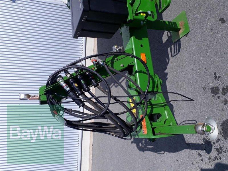 Sämaschine des Typs Amazone Cirrus 3003 Compact, Gebrauchtmaschine in Bayreuth (Bild 13)