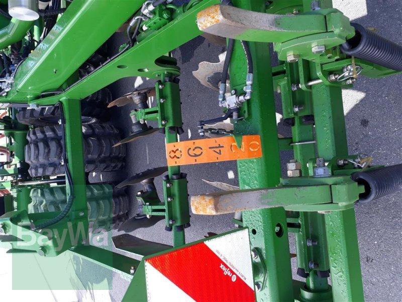Sämaschine типа Amazone Cirrus 3003 Compact, Gebrauchtmaschine в Bayreuth (Фотография 12)