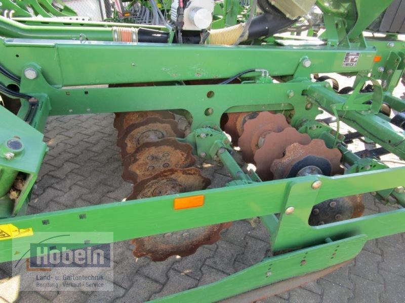 Sämaschine типа Amazone cirrus 3003, Gebrauchtmaschine в Coppenbruegge (Фотография 5)