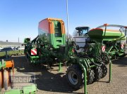 Amazone cirrus 3003 Seed drilling machine