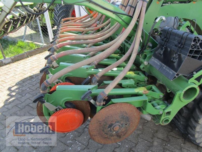 Sämaschine типа Amazone cirrus 3003, Gebrauchtmaschine в Coppenbruegge (Фотография 4)