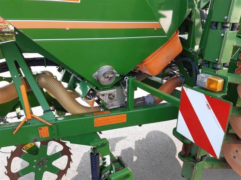 Sämaschine des Typs Amazone Cirrus 6001 Special, Gebrauchtmaschine in Grimma (Bild 19)