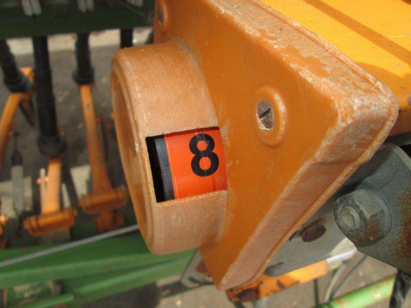 Sämaschine des Typs Amazone D7 Super S Typ 30, Gebrauchtmaschine in Wülfershausen (Bild 3)