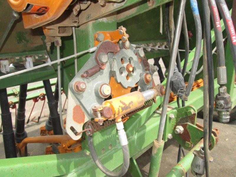 Sämaschine des Typs Amazone D7 Super S Typ 30, Gebrauchtmaschine in Wülfershausen (Bild 6)