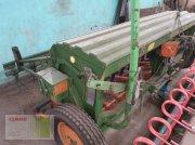 Sämaschine tipa Amazone D8-30 SPECIAL, Gebrauchtmaschine u Schenefeld