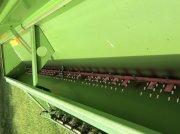 Sämaschine tip Amazone D8-30 Special, Gebrauchtmaschine in zell u.A.